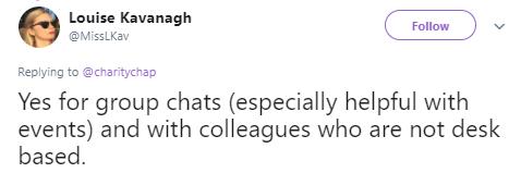 whatsapp-2-group-chats