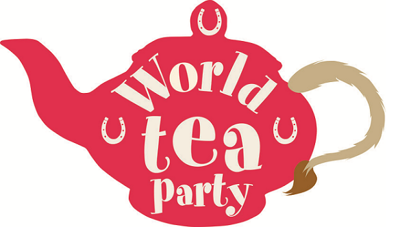 World Tea Party Feature