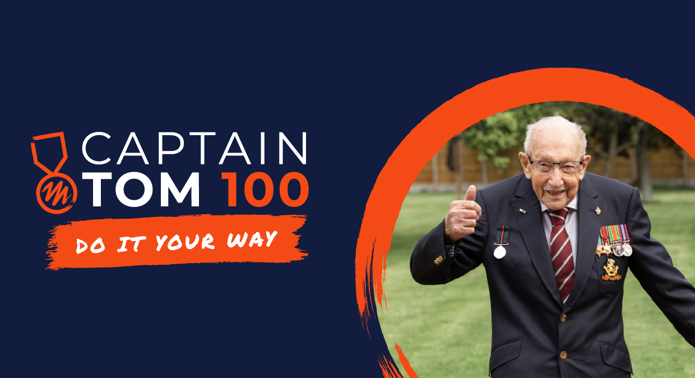 Captain_Tom_100_blog