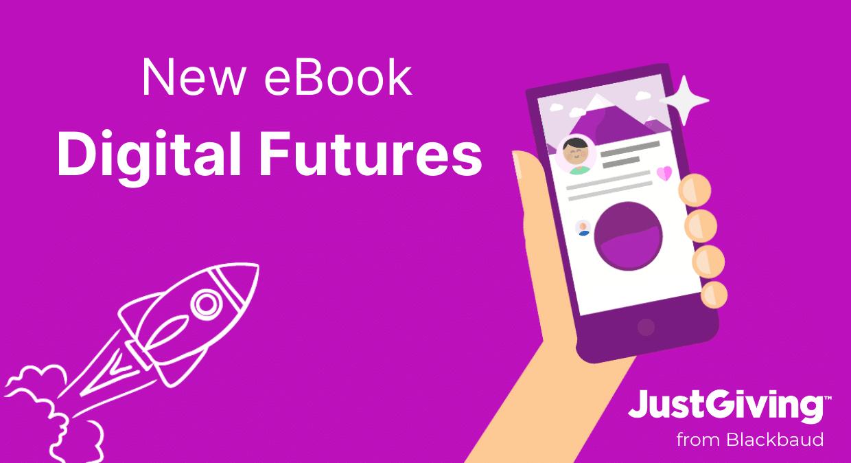 Digital Futures Banner
